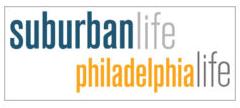 Philadelphia Life