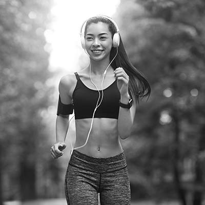 myVitFit is the best workout at home, at the gym, or on the road.